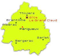 http://gite-le-grand-claud.fr/assets/img/maps/dordogne.png